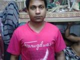 Somnath Manna