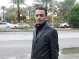عصام سعد محمود جديد