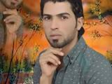 حسين الزيادي