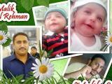 Malik Irfan