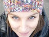Oksana Bondarenko