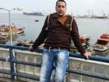 Osama Ali